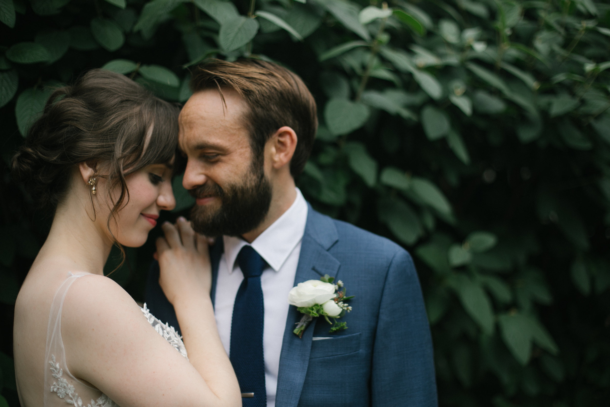 2018.06.23_ElizabethSam_Wedding_Starks-0026.jpg