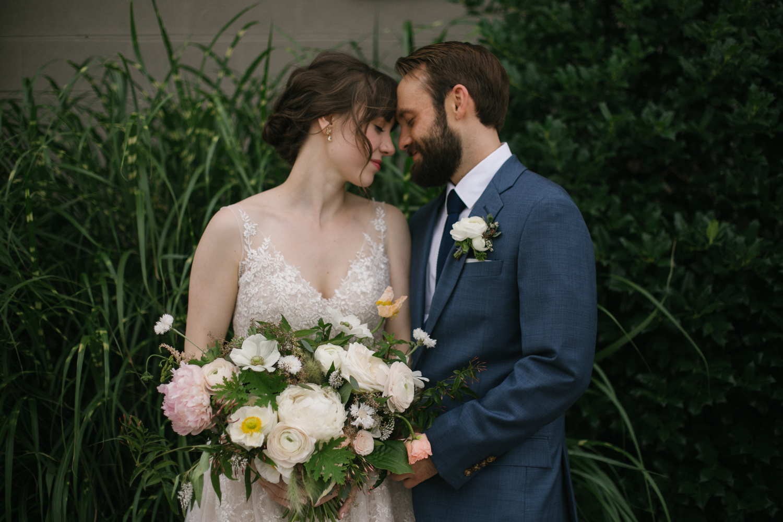 2018.06.23_ElizabethSam_Wedding_Starks-0032.jpg