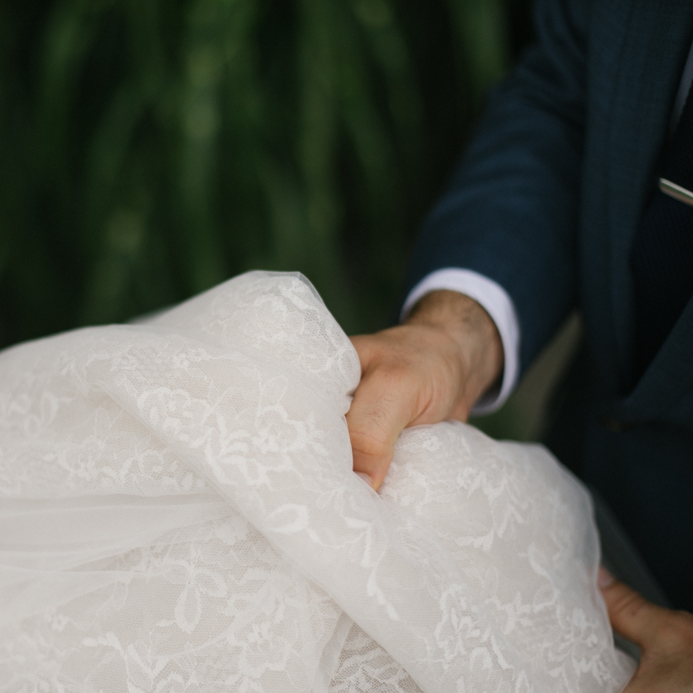 2018.06.23_ElizabethSam_Wedding_Starks-0034.jpg