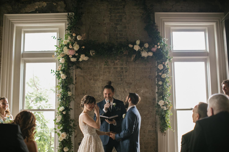 2018.06.23_ElizabethSam_Wedding_Starks-0038.jpg