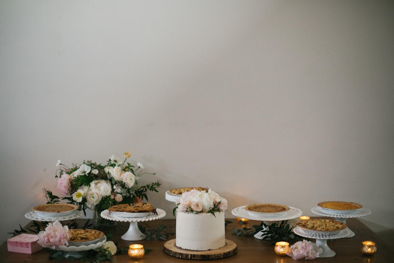 2018.06.23_ElizabethSam_Wedding_Starks-0047.jpg