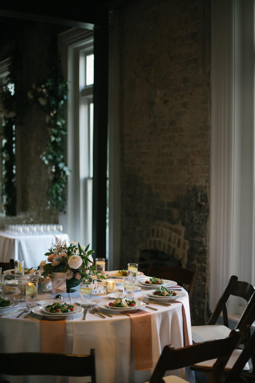 2018.06.23_ElizabethSam_Wedding_Starks-0046.jpg