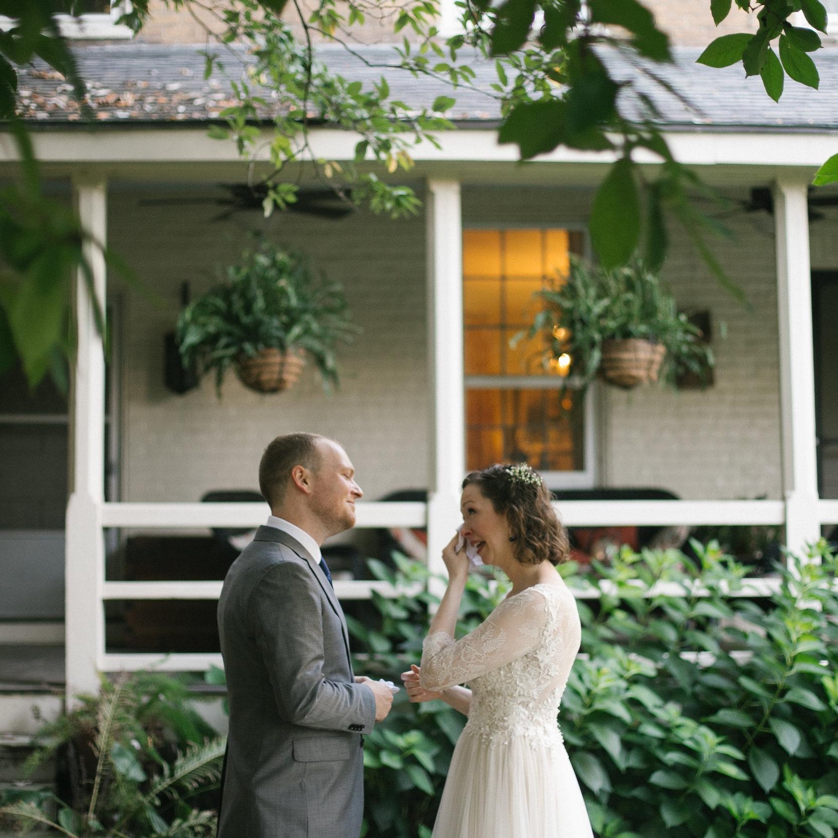 2018.10.06_BrieMatt_Wedding_Starks-0036.jpg