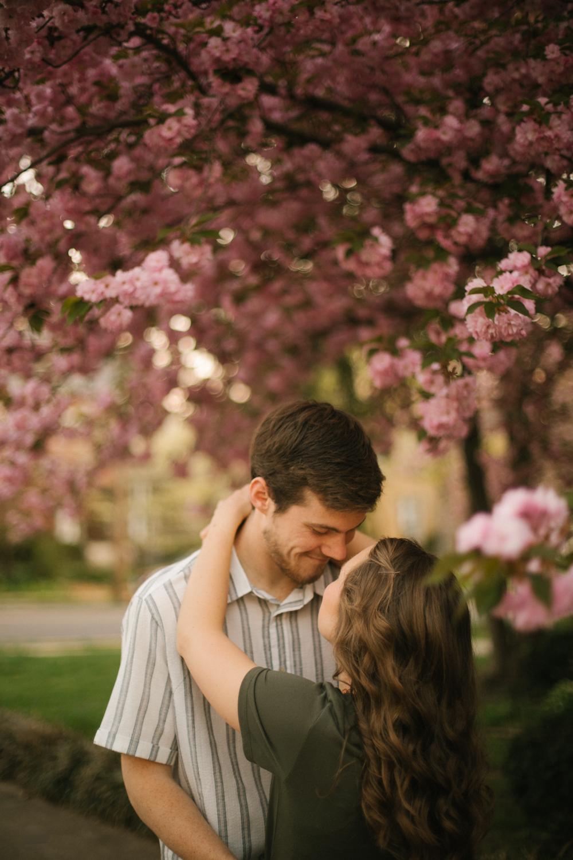 2019.04.10_BethanyJosh_Engagement_Starks-2.jpg