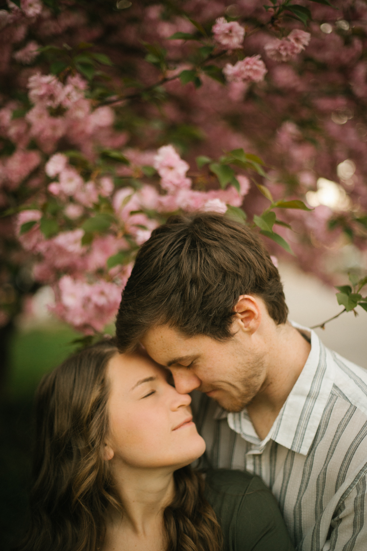 2019.04.10_BethanyJosh_Engagement_Starks-13.jpg