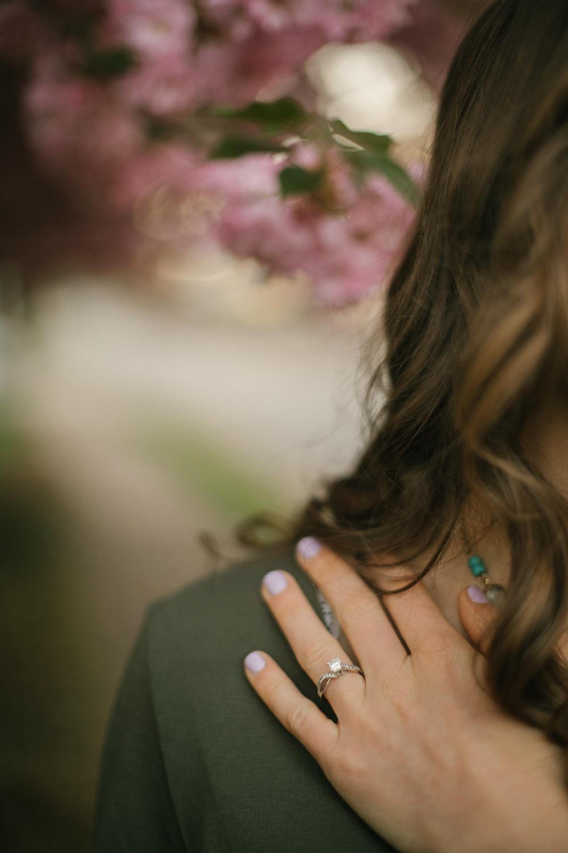 2019.04.10_BethanyJosh_Engagement_Starks-9.jpg