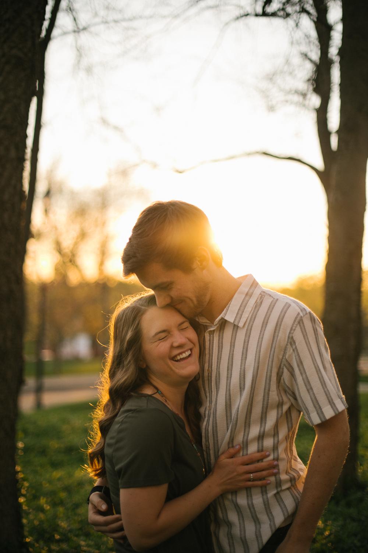 2019.04.10_BethanyJosh_Engagement_Starks-30.jpg