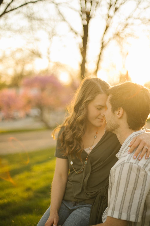 2019.04.10_BethanyJosh_Engagement_Starks-40.jpg