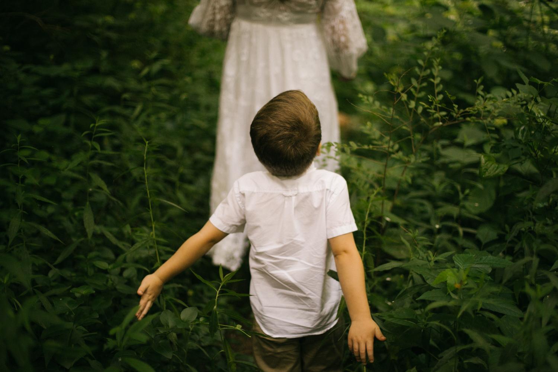 2019.06.04_PayneFamily_Maternity_Starks-4.jpg