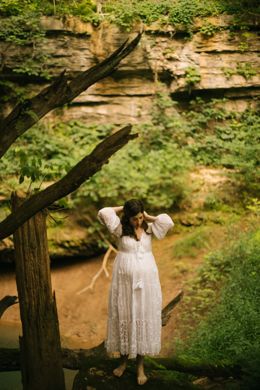 2019.06.04_PayneFamily_Maternity_Starks-8.jpg
