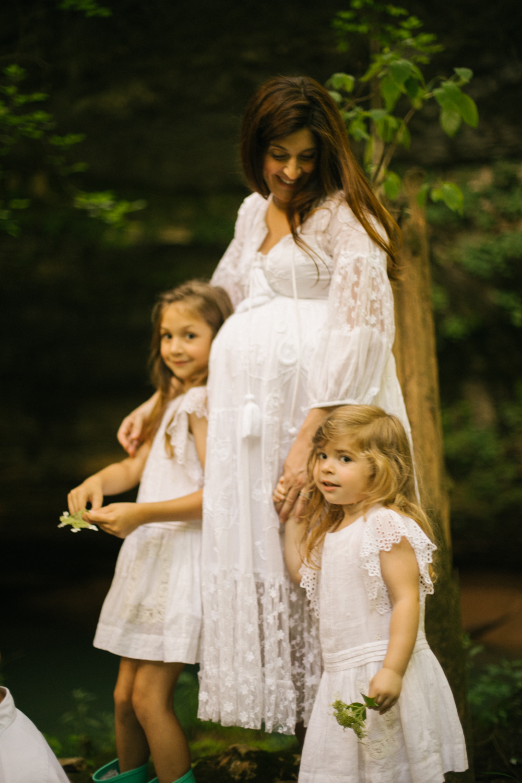 2019.06.04_PayneFamily_Maternity_Starks-10.jpg