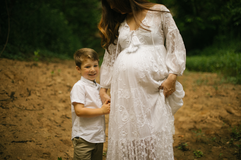 2019.06.04_PayneFamily_Maternity_Starks-29.jpg