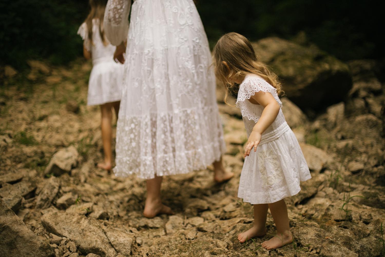 2019.06.04_PayneFamily_Maternity_Starks-48.jpg