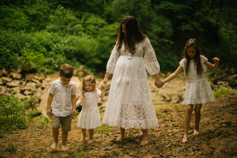 2019.06.04_PayneFamily_Maternity_Starks-59.jpg