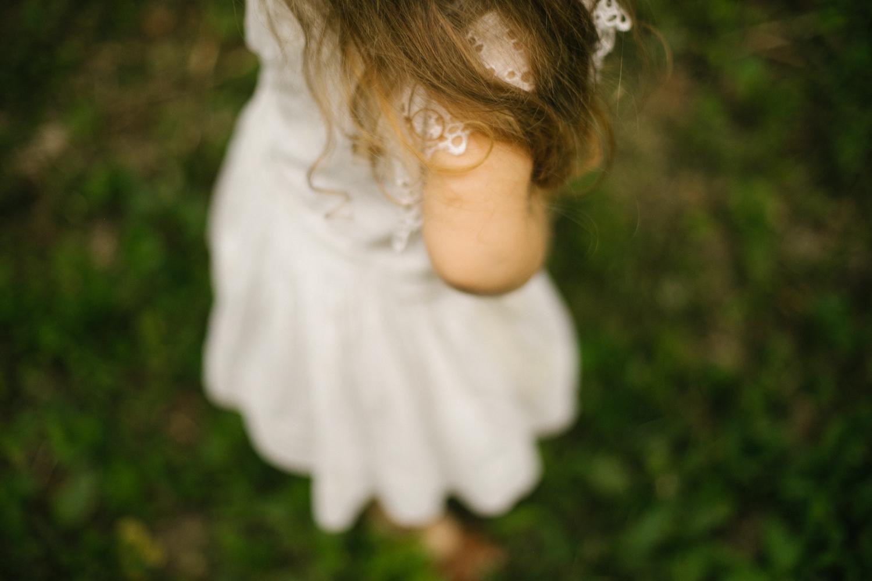 2019.06.04_PayneFamily_Maternity_Starks-70.jpg
