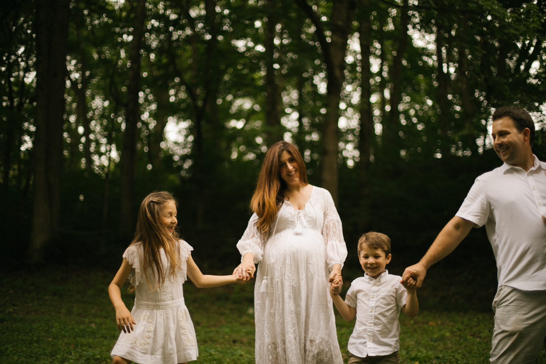 2019.06.04_PayneFamily_Maternity_Starks-75.jpg