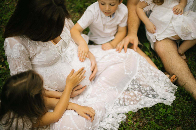 2019.06.04_PayneFamily_Maternity_Starks-79.jpg