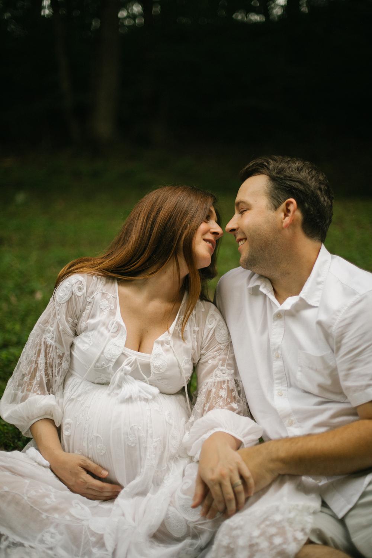 2019.06.04_PayneFamily_Maternity_Starks-83.jpg