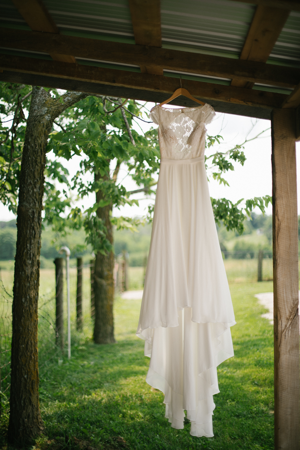 2019.06.01_CraskWedding_Starks-4.jpg
