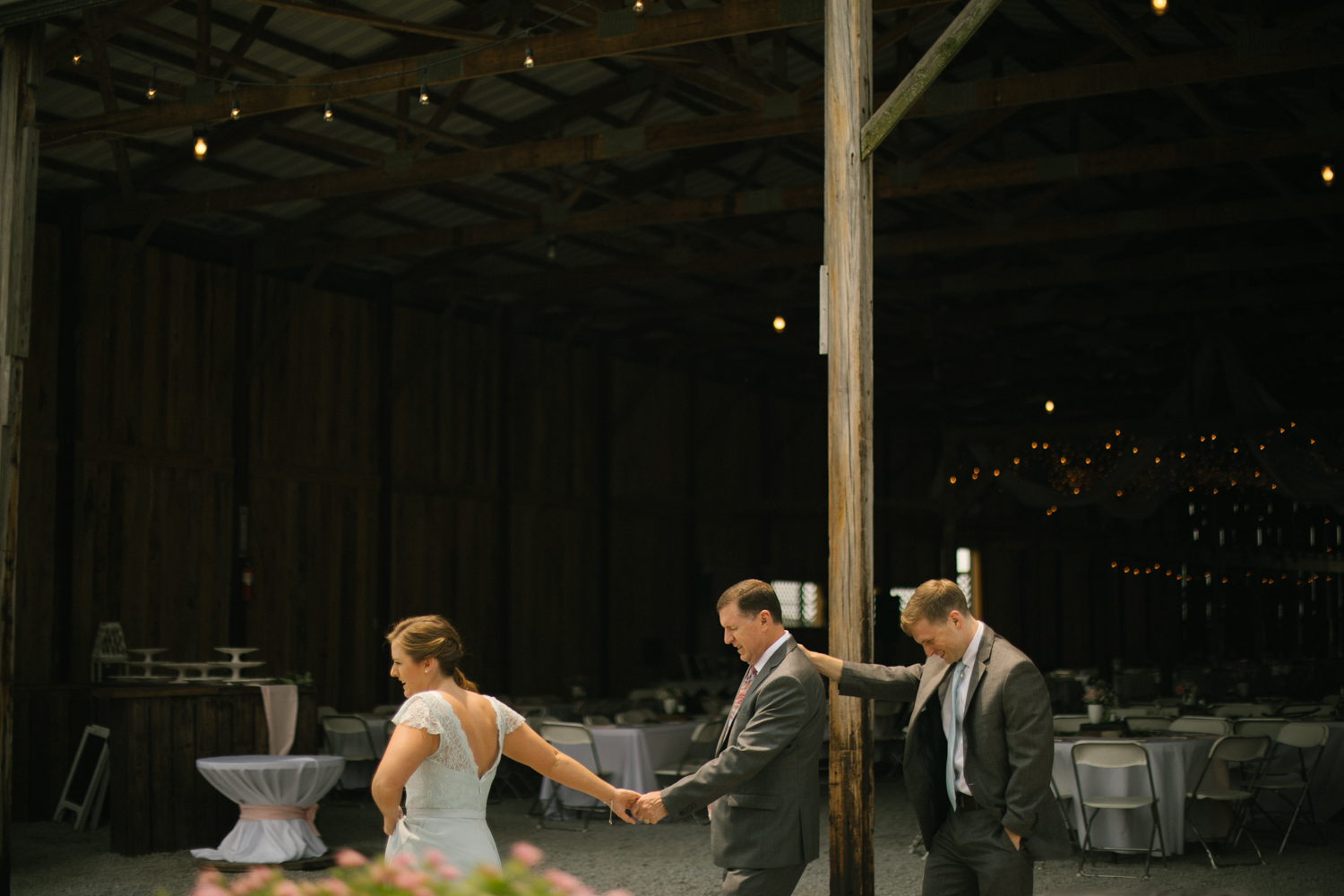 2019.06.01_CraskWedding_Starks-19.jpg