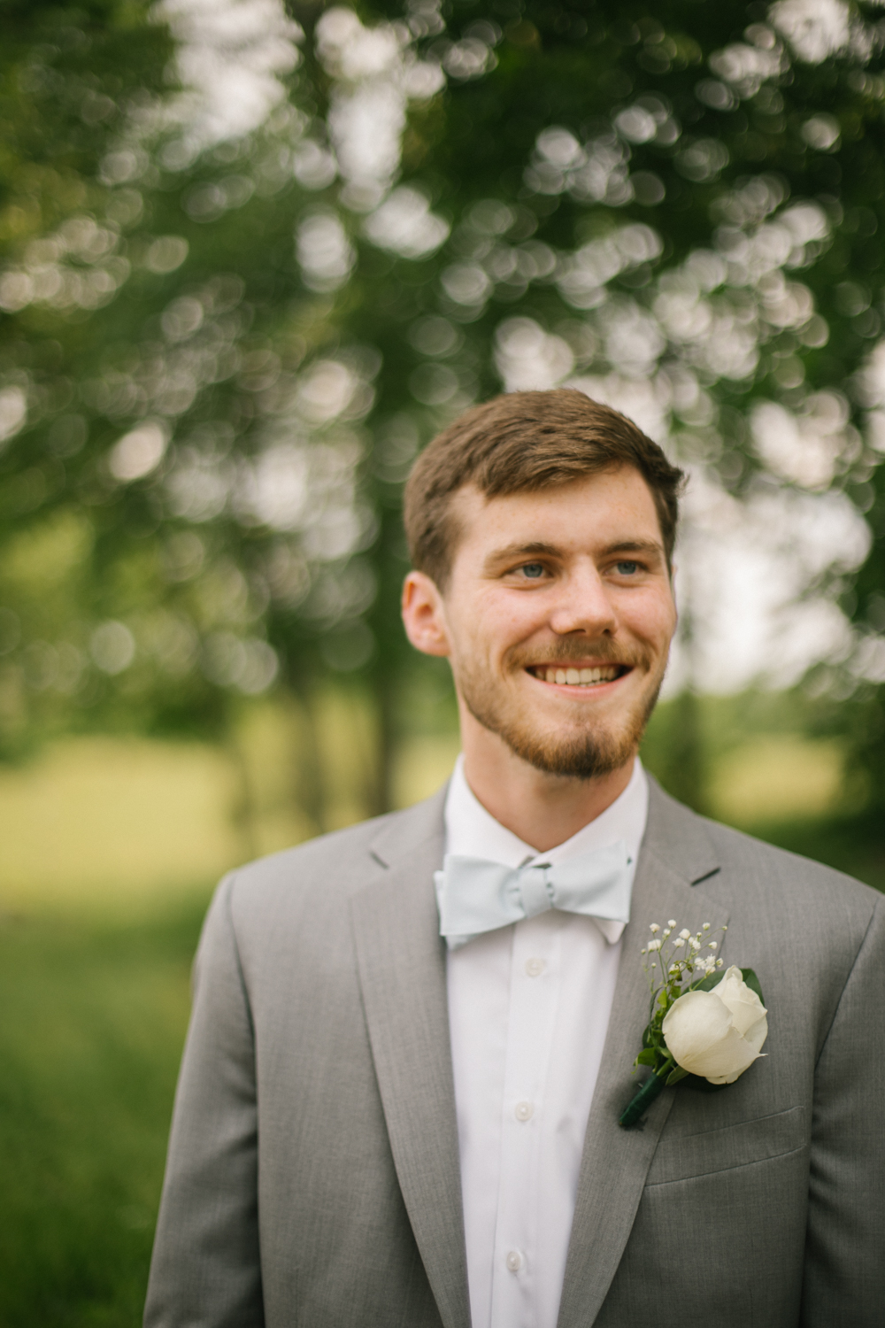 2019.06.01_CraskWedding_Starks-50.jpg