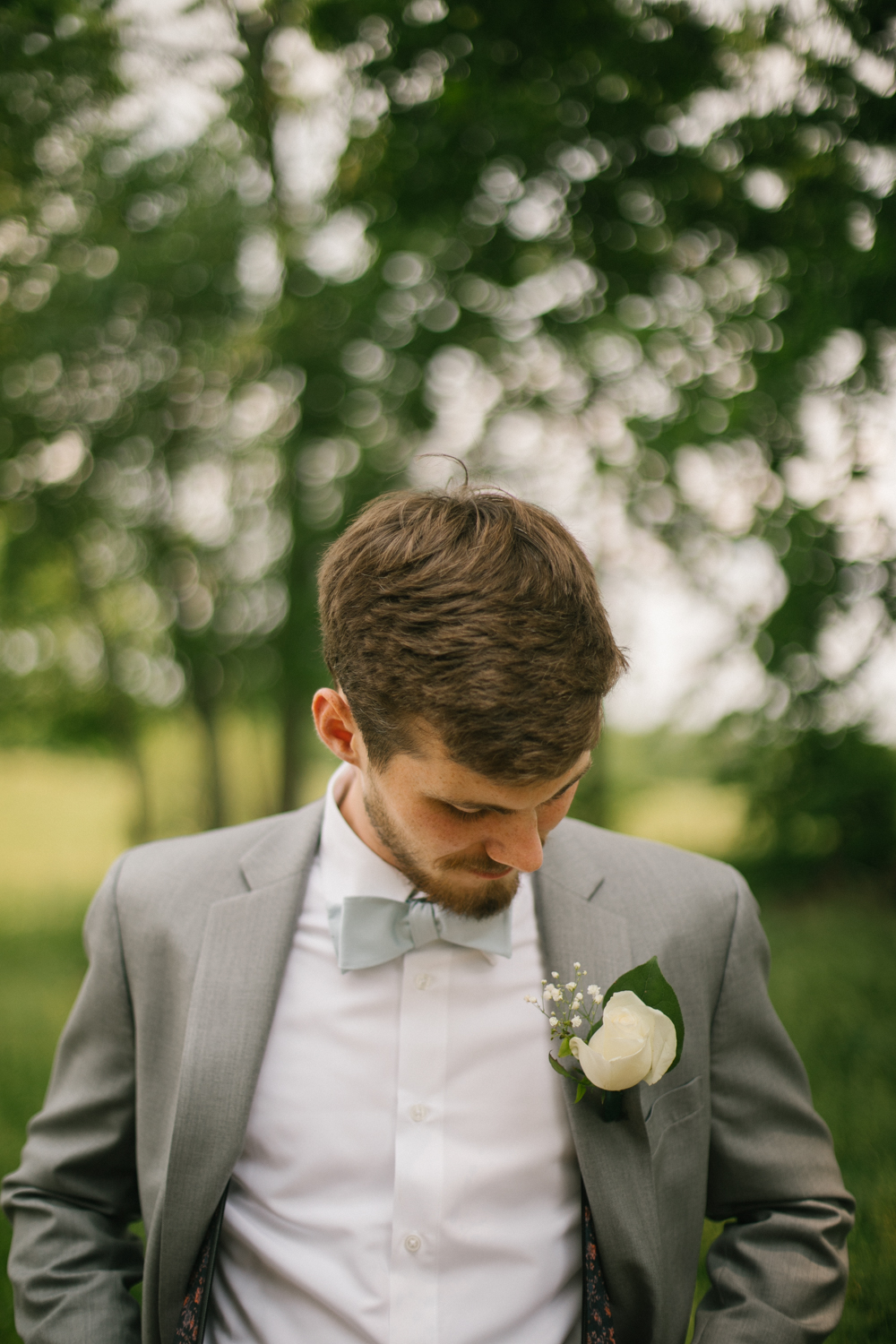 2019.06.01_CraskWedding_Starks-49.jpg