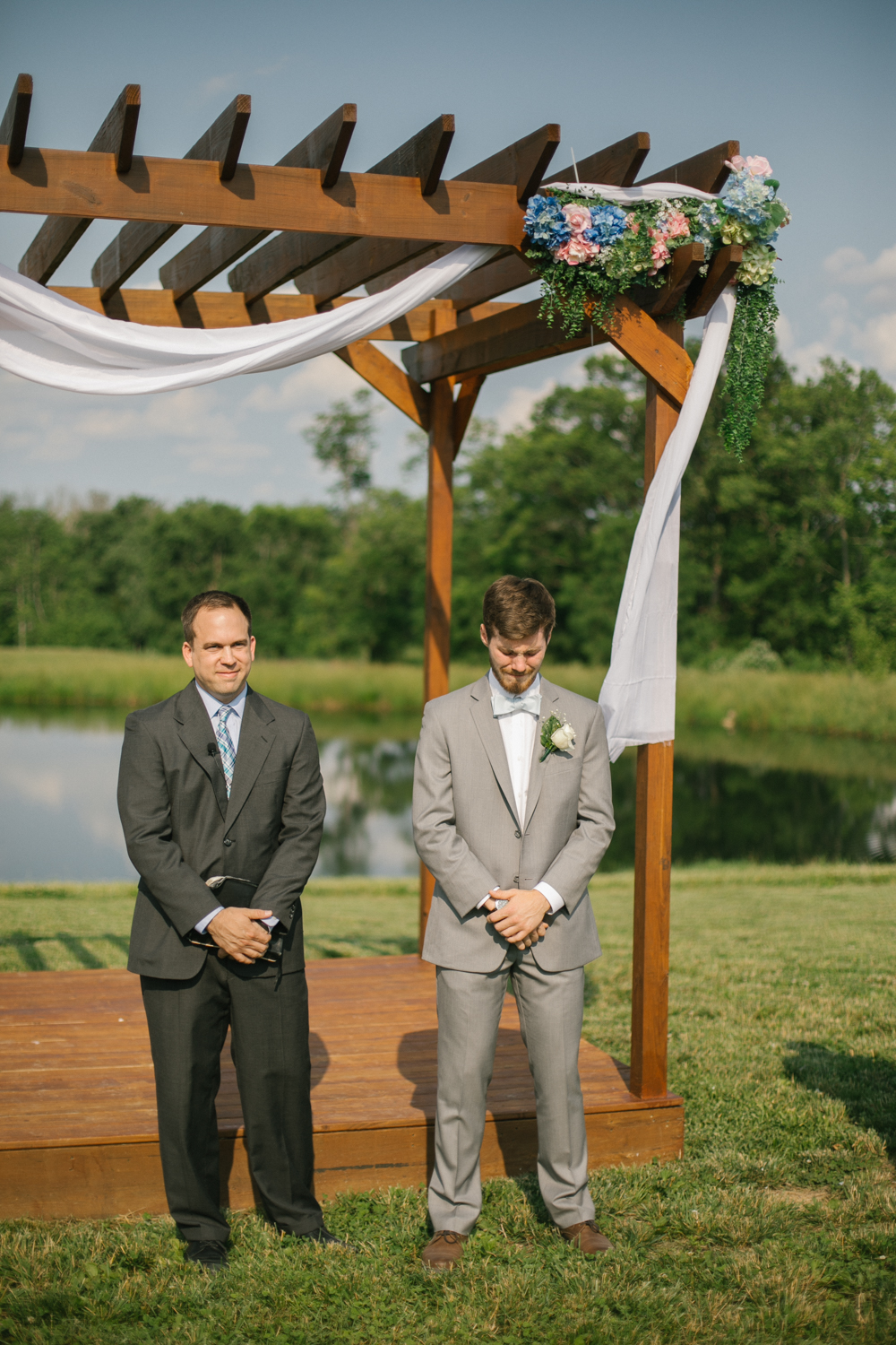 2019.06.01_CraskWedding_Starks-85.jpg