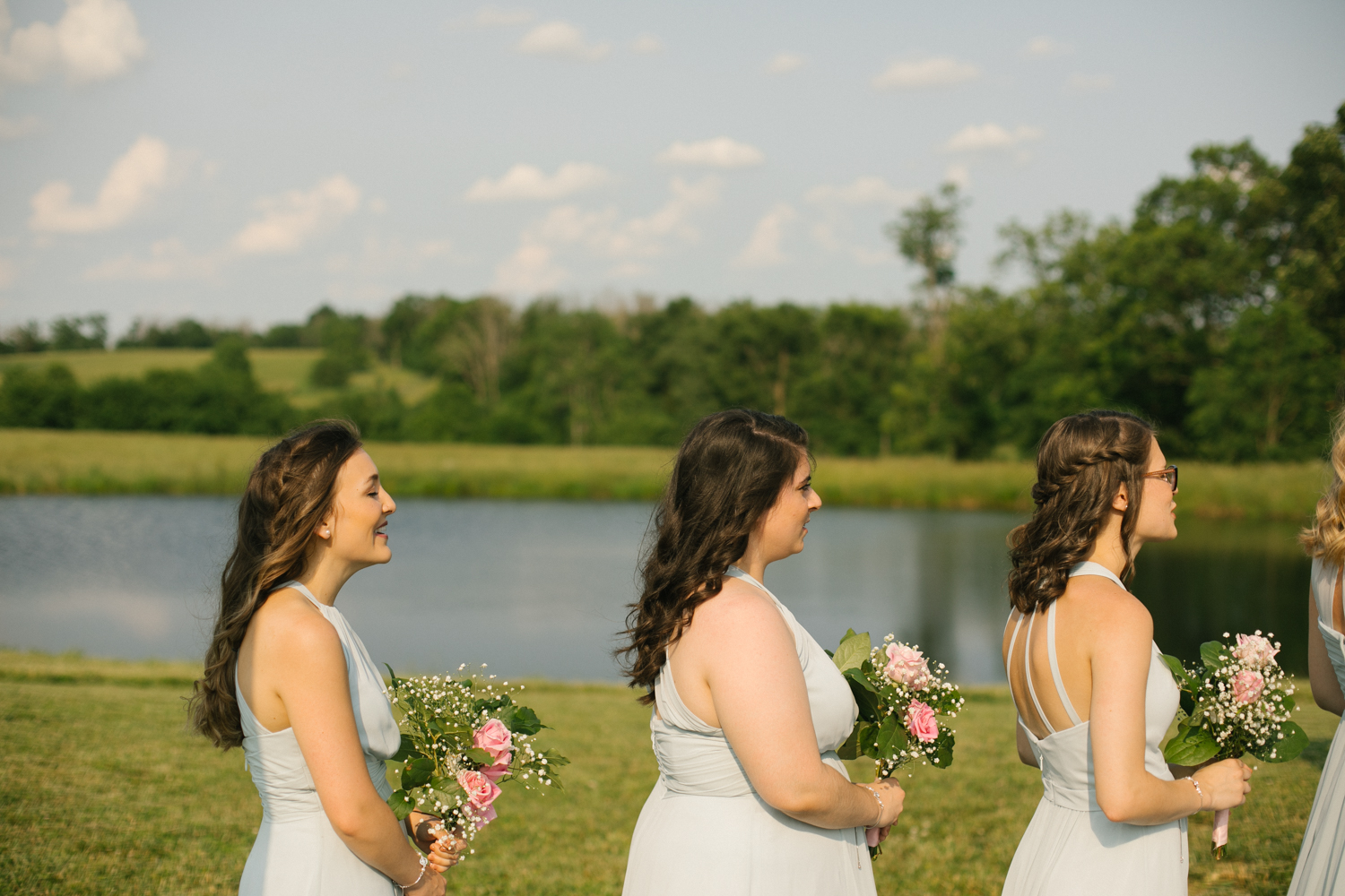 2019.06.01_CraskWedding_Starks-97.jpg