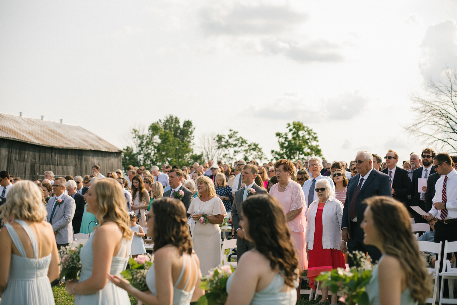 2019.06.01_CraskWedding_Starks-98.jpg