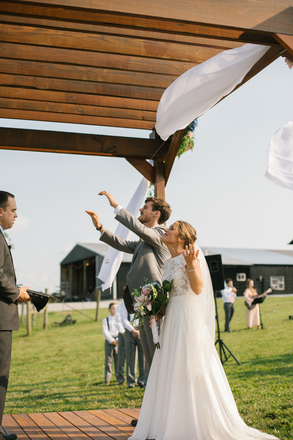 2019.06.01_CraskWedding_Starks-101.jpg
