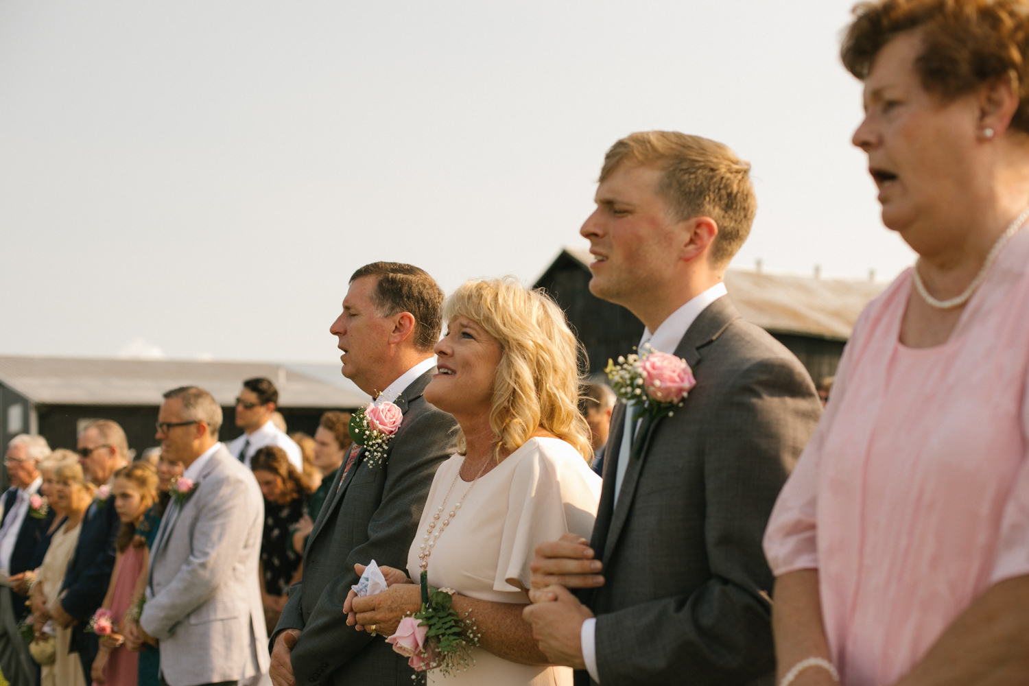 2019.06.01_CraskWedding_Starks-102.jpg