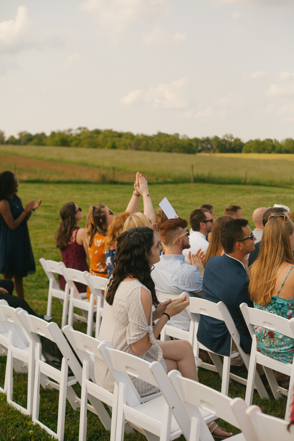 2019.06.01_CraskWedding_Starks-110.jpg