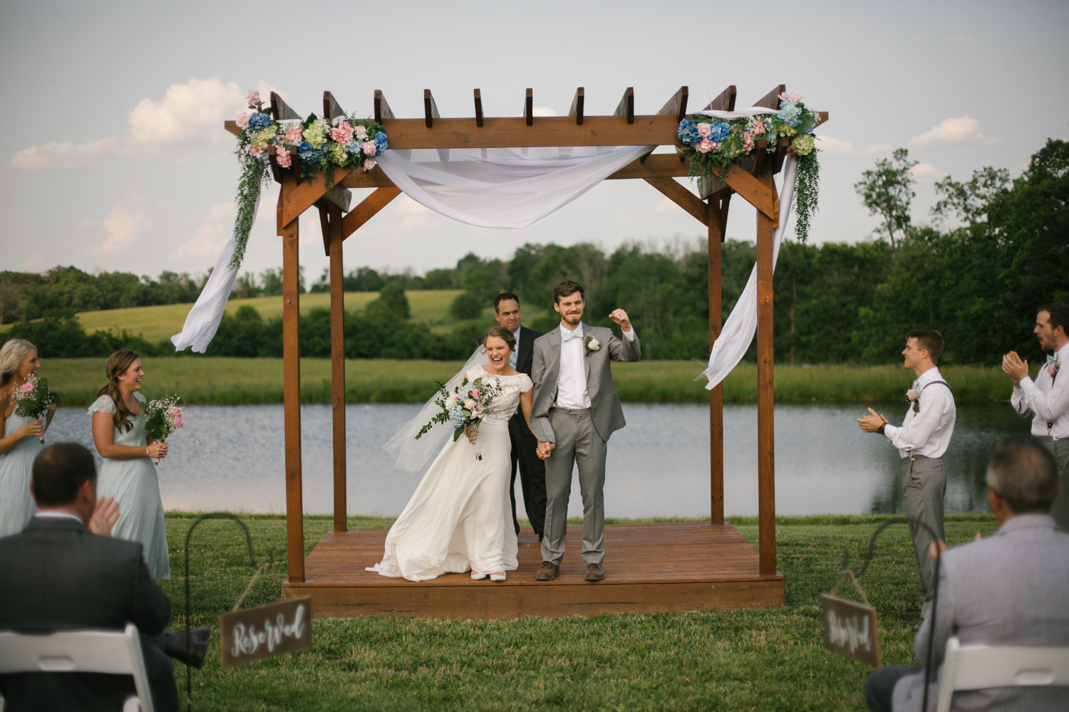 2019.06.01_CraskWedding_Starks-113.jpg