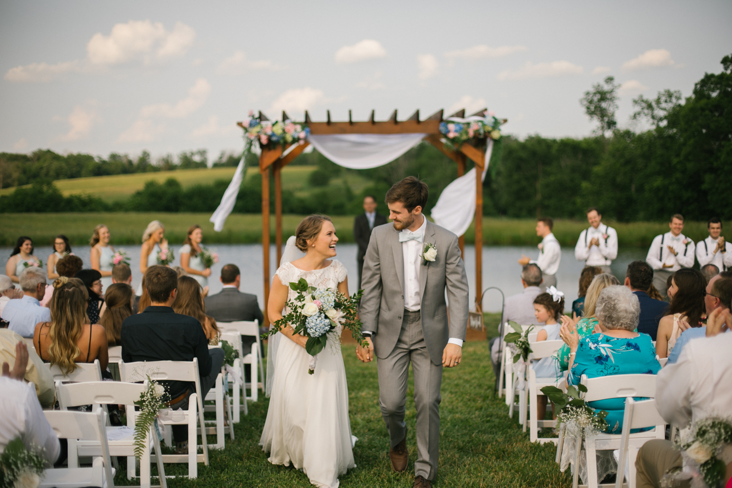 2019.06.01_CraskWedding_Starks-114.jpg