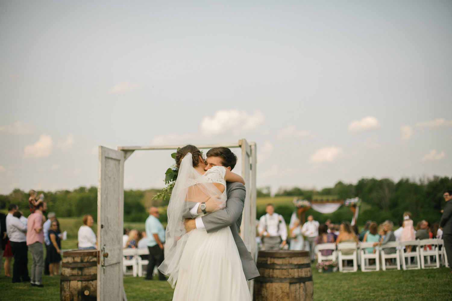 2019.06.01_CraskWedding_Starks-116.jpg