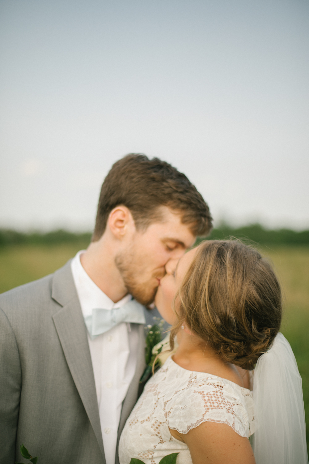 2019.06.01_CraskWedding_Starks-126.jpg