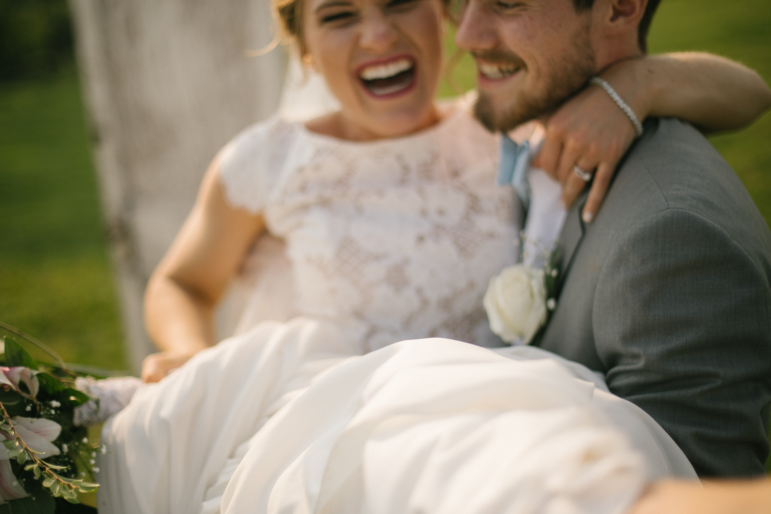 2019.06.01_CraskWedding_Starks-138.jpg