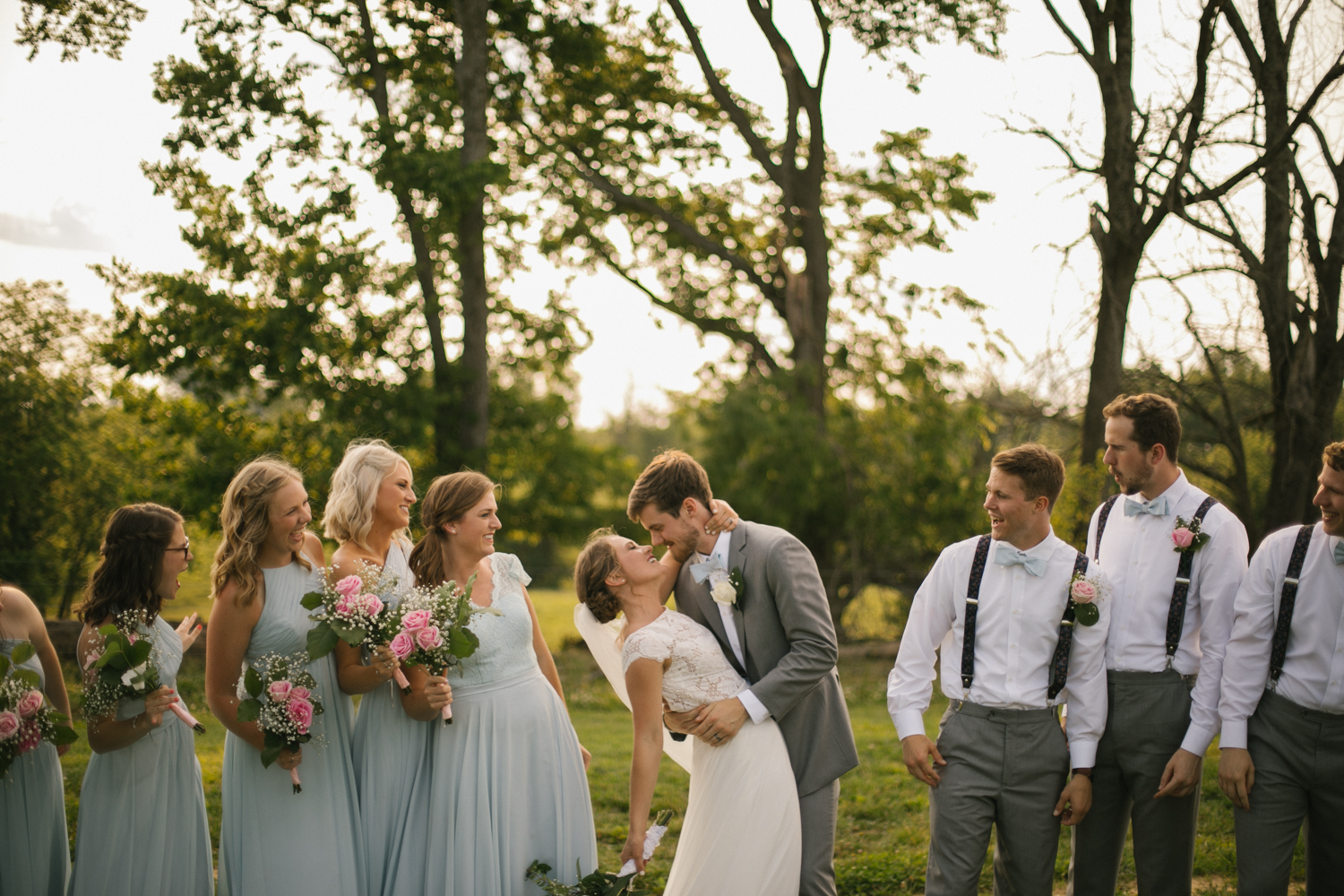 2019.06.01_CraskWedding_Starks-139.jpg
