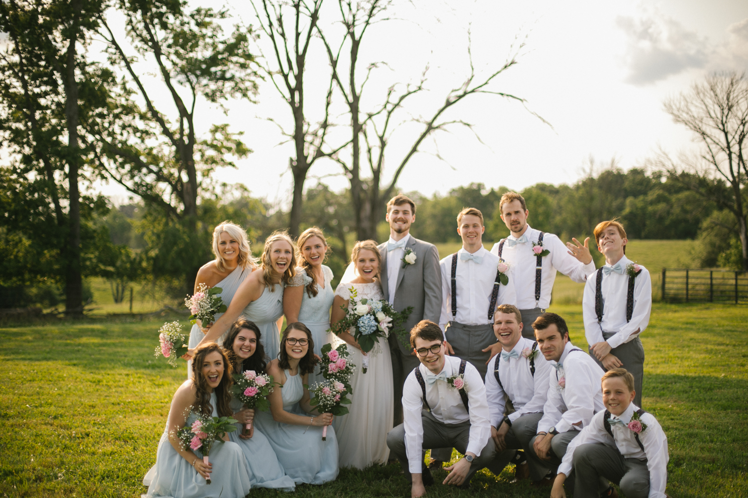 2019.06.01_CraskWedding_Starks-143.jpg