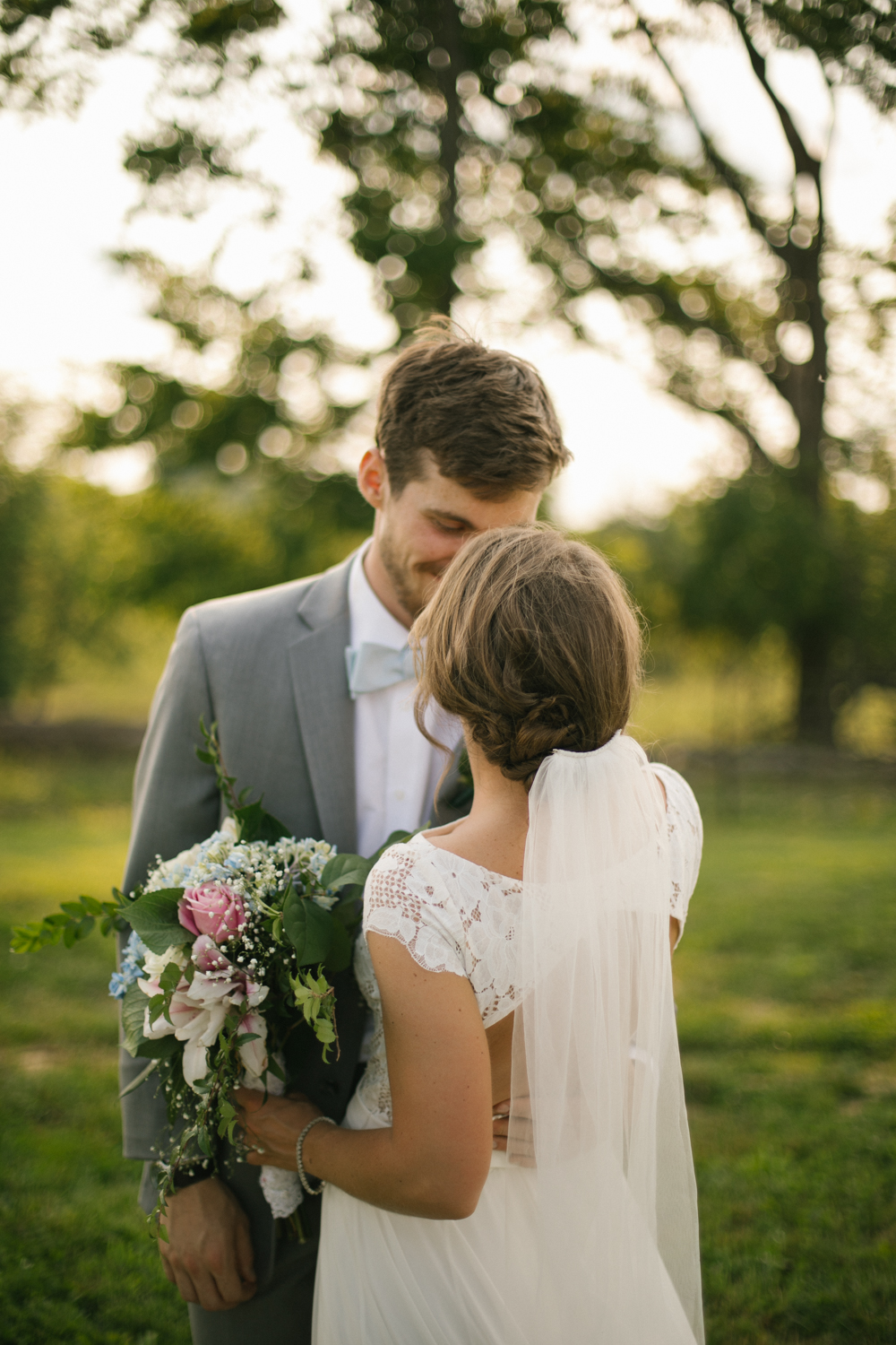 2019.06.01_CraskWedding_Starks-144.jpg