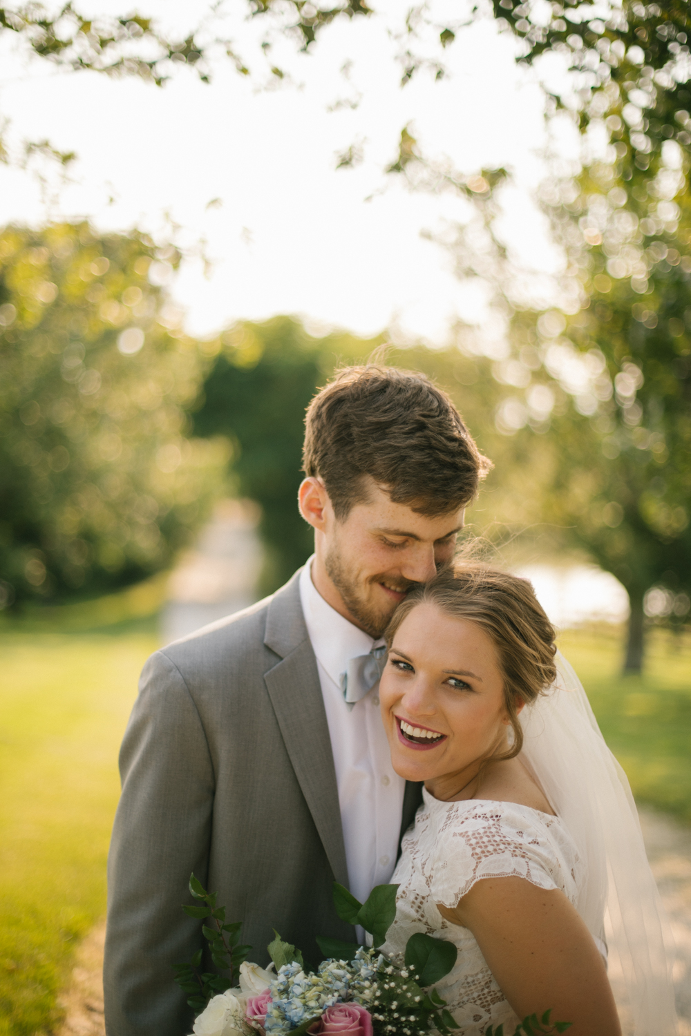 2019.06.01_CraskWedding_Starks-154.jpg