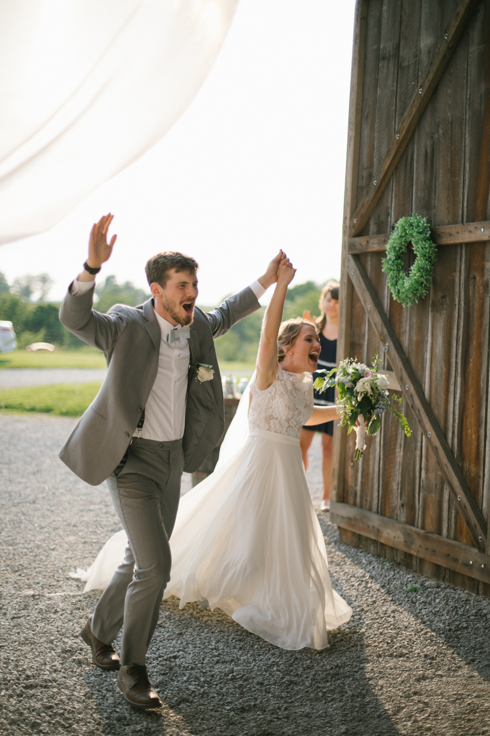 2019.06.01_CraskWedding_Starks-172.jpg