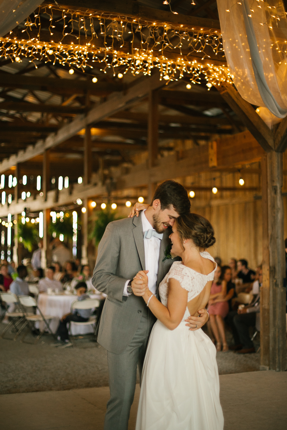 2019.06.01_CraskWedding_Starks-190.jpg
