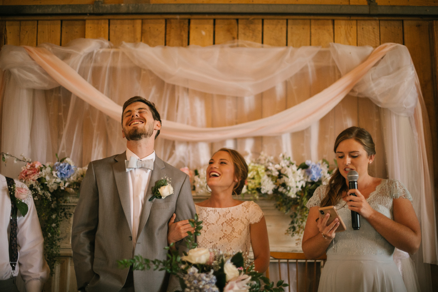 2019.06.01_CraskWedding_Starks-198.jpg