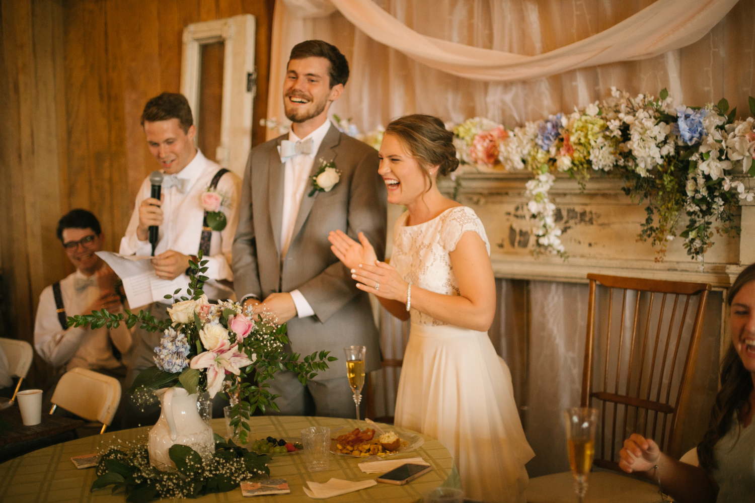 2019.06.01_CraskWedding_Starks-202.jpg