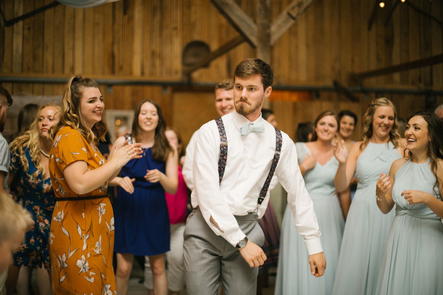 2019.06.01_CraskWedding_Starks-203.jpg