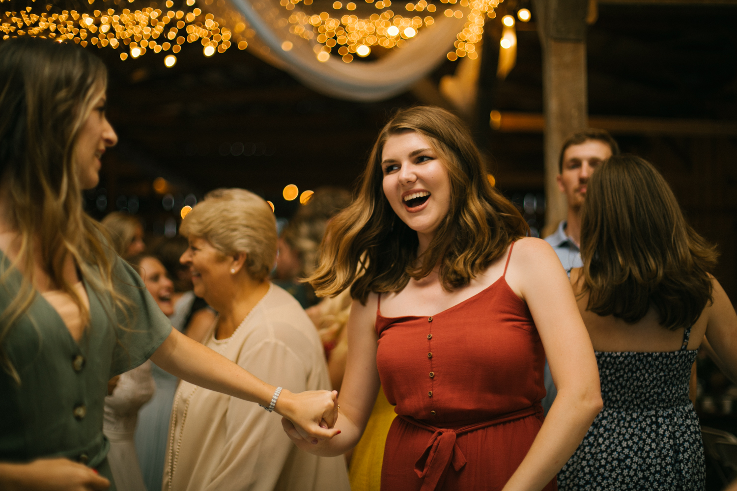 2019.06.01_CraskWedding_Starks-209.jpg