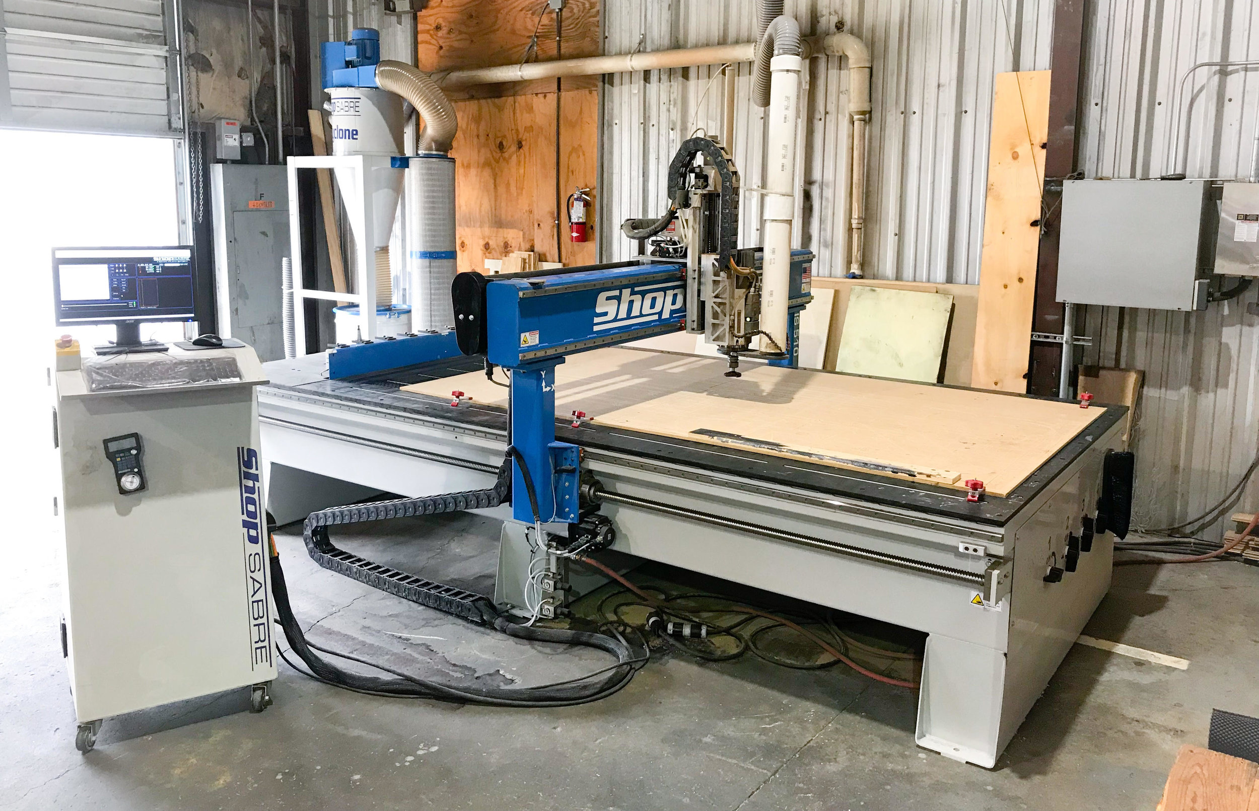 cnc router.jpg
