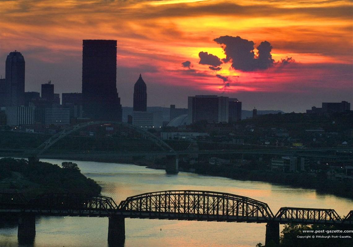 Pittsburgh-oped-1216.jpg