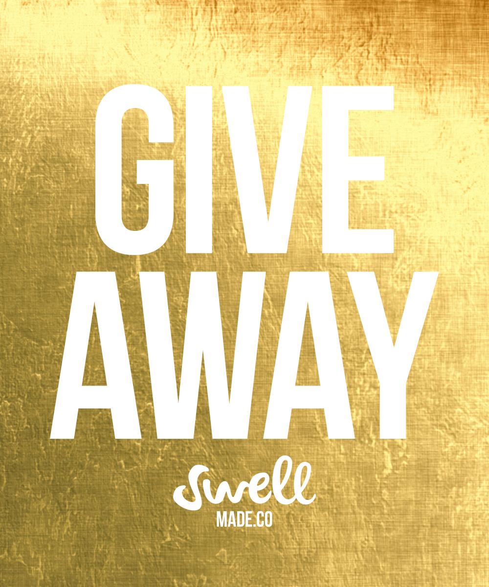 swellmadeco-giveaway.jpg